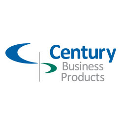 Century Business Products | Apps & Software - Capture