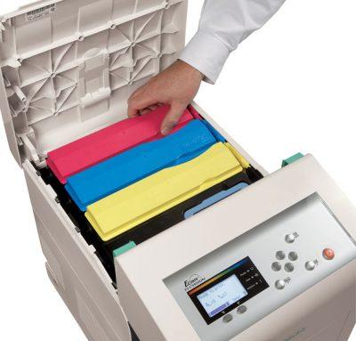 Century Business Products Kyocera Toner Cartridges Image