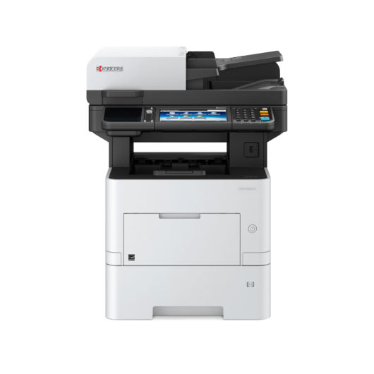 Kyocera ECOSYS M3145idn Black Multi-function Printer