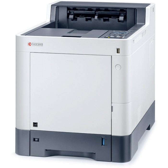 ECOSYS P6235cdn Network Printer