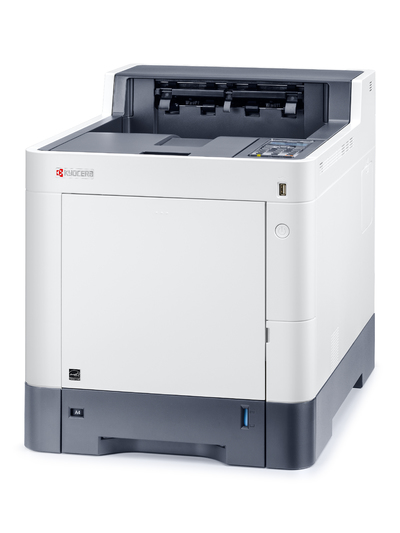 ECOSYS P7240cdn Network Printer