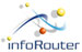 InfoRouter Content Management System