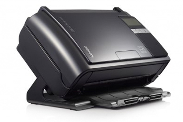 Kodak i2420 Scanner - Century Business Products