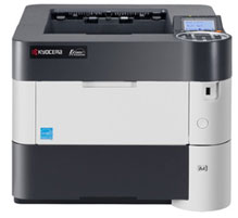 Kyocera ECOSYS FS-4200DN - Century Business Products